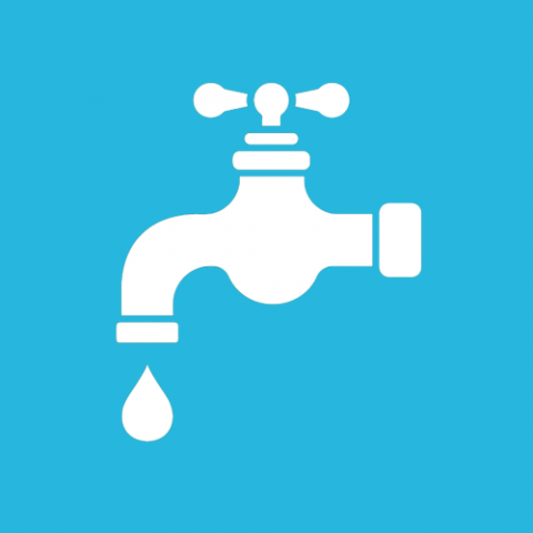 02-trinkwasser